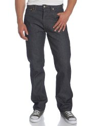 mens jeans 42x29 picture