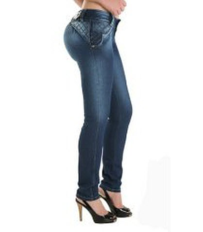 push-up-jeans-b