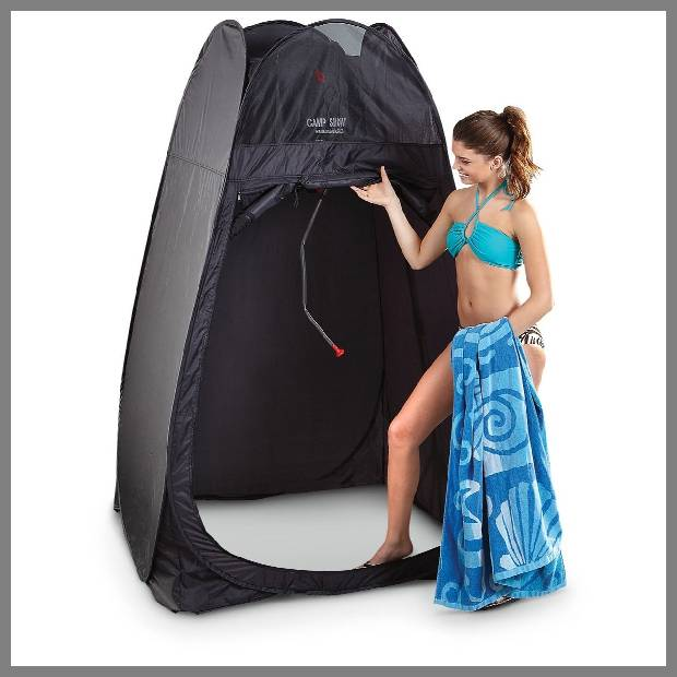 Pop Up Dressing Tent & Pop Up Dressing Tent u2013 WhereIBuyIt.com