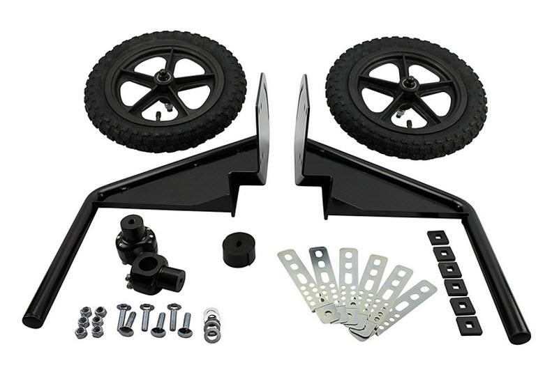 Adult Stabilizer Wheels - r