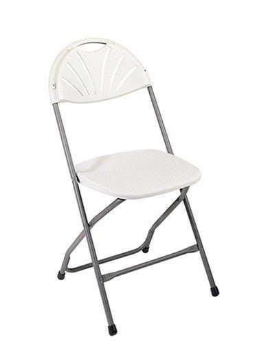 Cheap White Folding Chairs