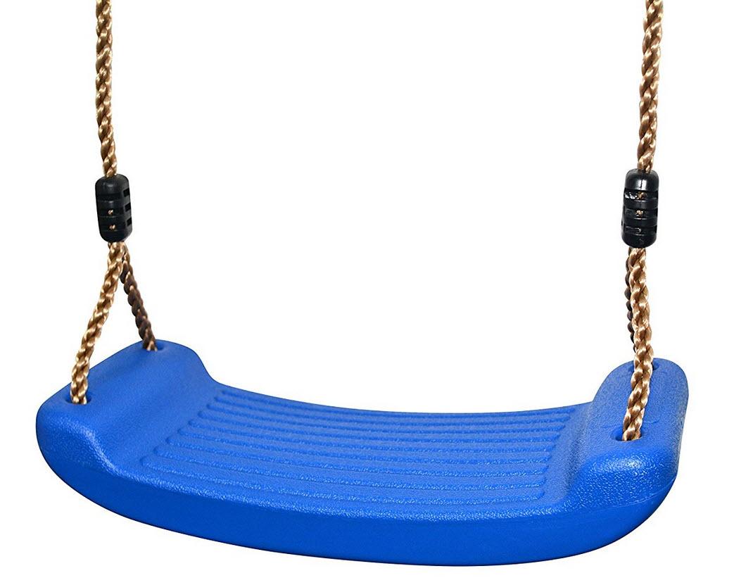 Children's Indoor Swings