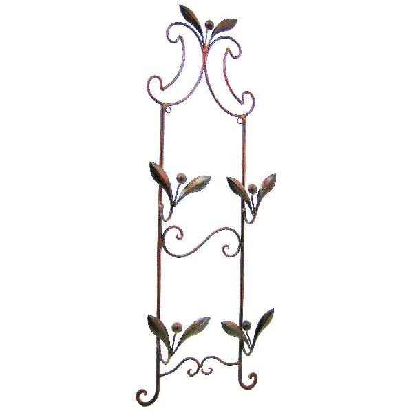 Decorative Wall Plate Holders Decorative ...  sc 1 st  WhereIBuyIt.com : decorative plate racks for walls - pezcame.com