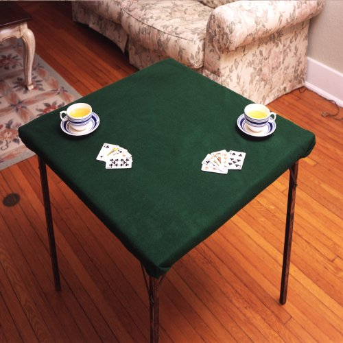 Felt Table Top Protectors | WhereIBuyIt.