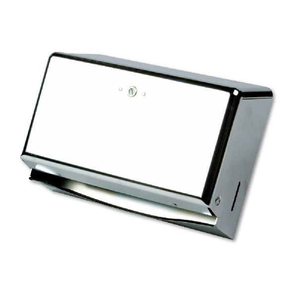 Home bathroom paper towel dispenser my web value for Home bathroom paper towel dispenser