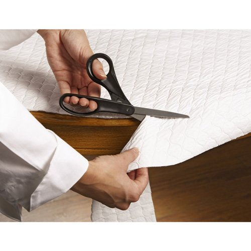 Protective Table Mats