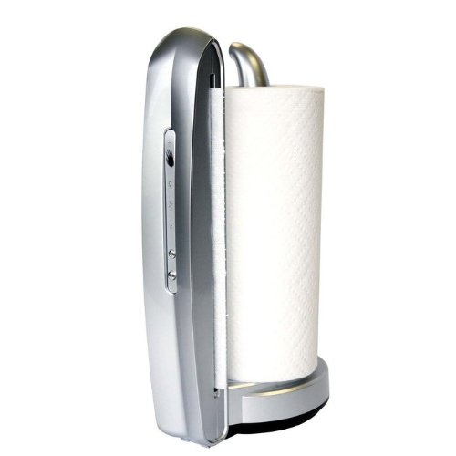 Touchless Paper Towel Dispenser WhereIBuyItcom