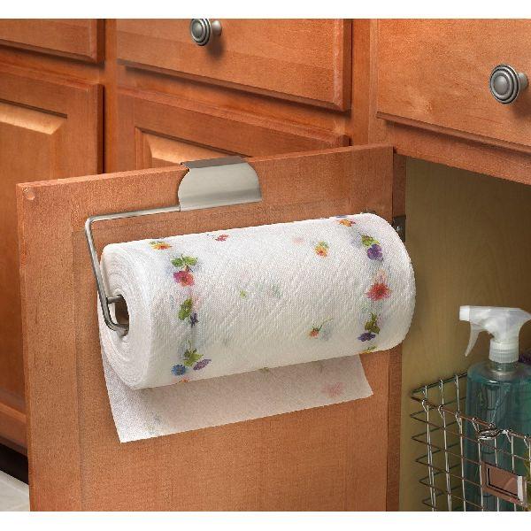 Under Counter Paper Towel Dispenser – WhereIBuyIt.com