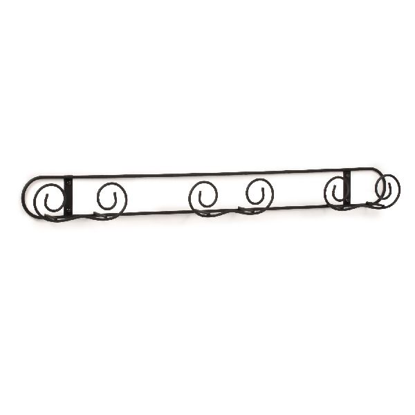 Wall Plate Holder WhereIBuyIt Com  sc 1 st  Best Image Engine & Excellent Horizontal Wall Plate Rack Contemporary - Best Image ...