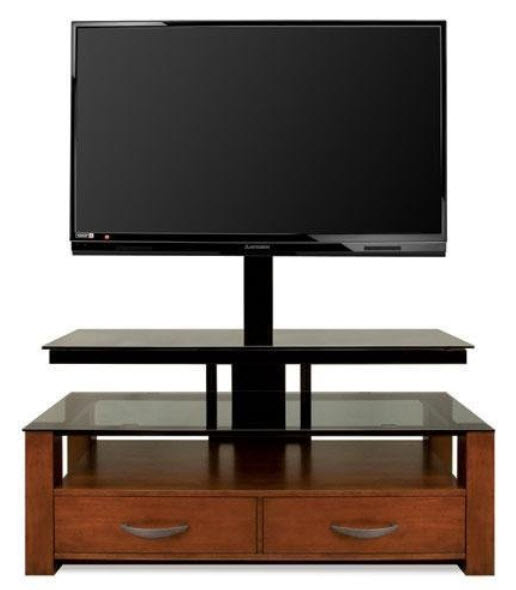 55 flat screen tv stands for Where to buy tv console
