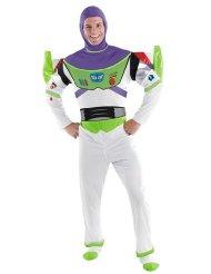 Astronaut Halloween Costumes picture-1