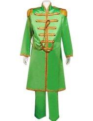 Beatles Halloween Costumes picture-1