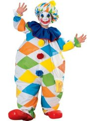Blow Up Halloween Costumes picture-3