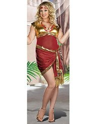 Bollywood Halloween Costumes picture-3