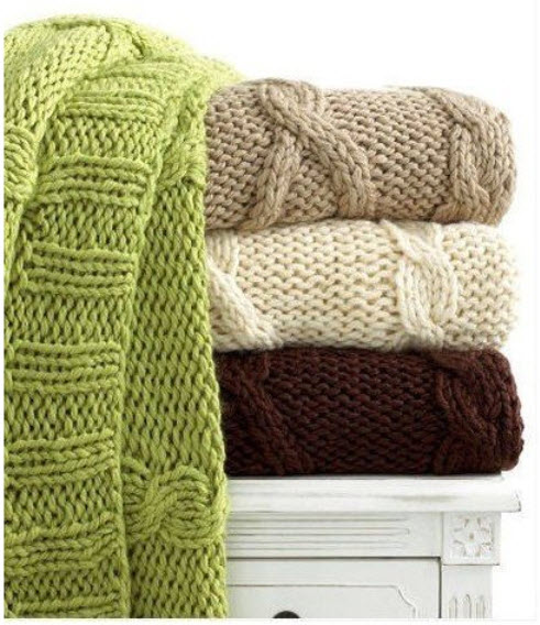 17 martha stewart kitchen towels martha stewart archives wh