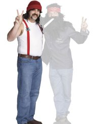 cheech and chong halloween costumes picture 3