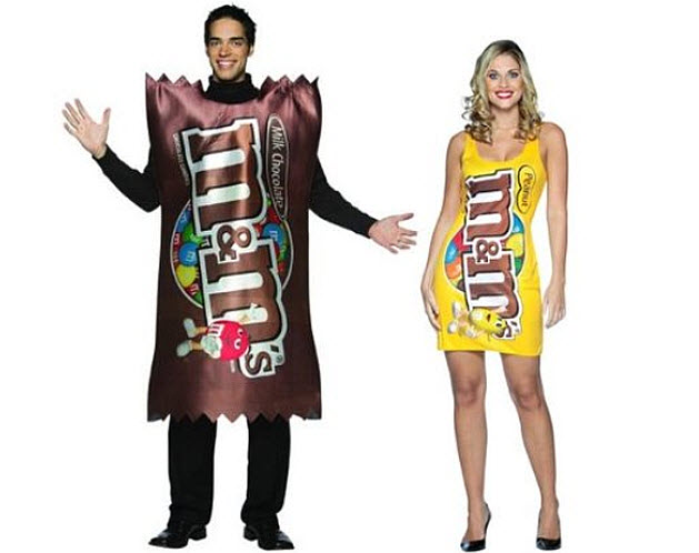 there are top cute halloween costumes for couples ideals - Halloween Costumes That Are Cute