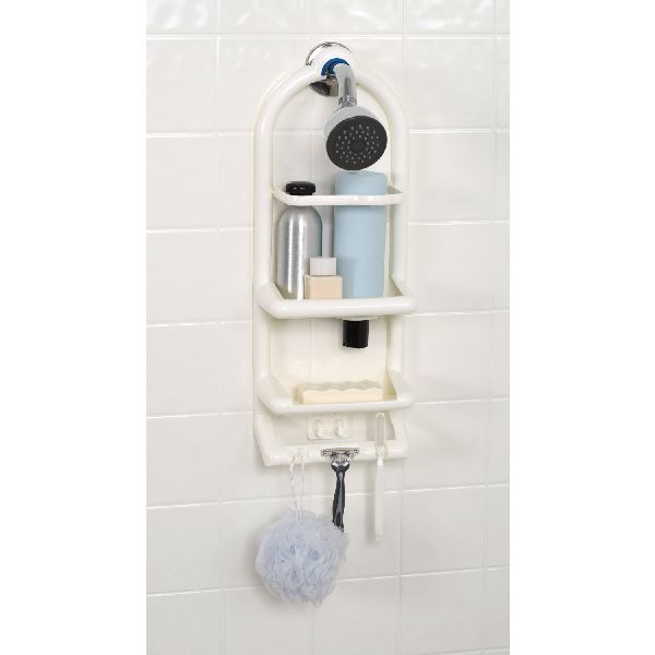Plastic Shower Caddy. Stunning Plastic Shower Caddy With Plastic ...