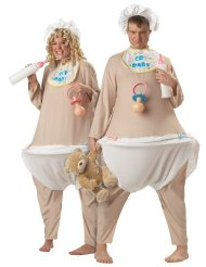 plus size halloween costumes for couples picture 4
