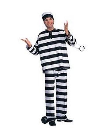 Prisoner Halloween Costumes  sc 1 st  WhereIBuyIt.com & Prisoner Halloween Costumes u2013 WhereIBuyIt.com