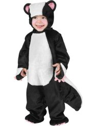 Skunk Halloween Costumes picture-2 ...  sc 1 st  WhereIBuyIt.com & WhereIBuyIt.com u2013 Page 371 u2013 Product Galleries