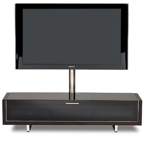 Tv Stand With Swivel Mount Whereibuyit Com