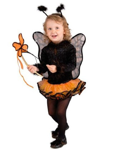 Butterfly Halloween Costumes butterfly fairy child halloween costume Post Navigation Greek Goddess Halloween Costumes