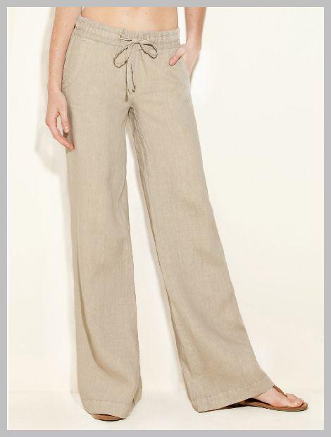 Womens Drawstring Pants – WhereIBuyIt.com