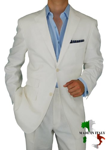Casual Linen Suits for Men – WhereIBuyIt.com