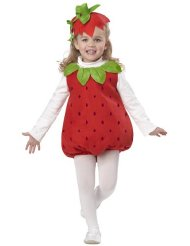 Fruit Halloween Costumes picture-1