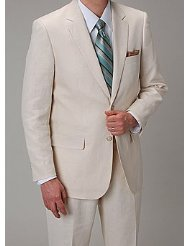 Mens Linen Walking Suits Whereibuyit Com