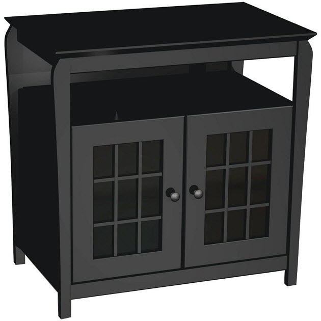 Captivating 32 Inch TV Stand