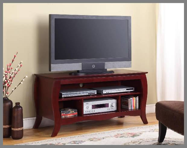 48 tv stand image