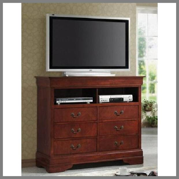 Bedroom Tv Stands