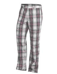 Plaid golf pants – WhereIBuyIt.com