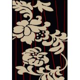 contemporary italian rugs picture-2