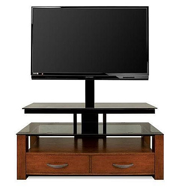 Flat Screen Tv Stand With Mount