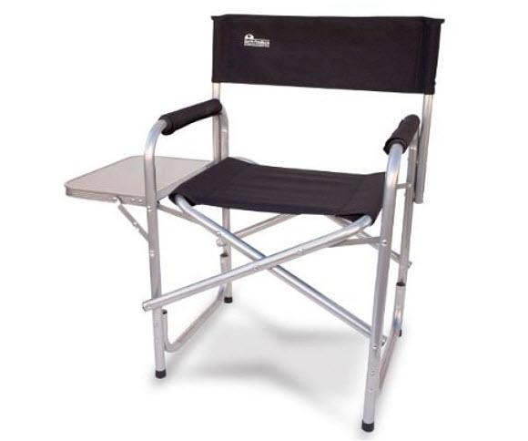Heavy duty portable chairs – WhereIBuyIt