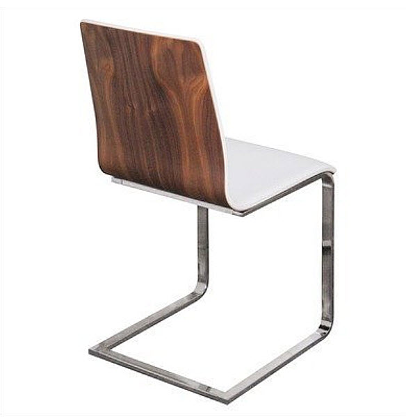 Modern dining room chairs for Modern dining room chairs