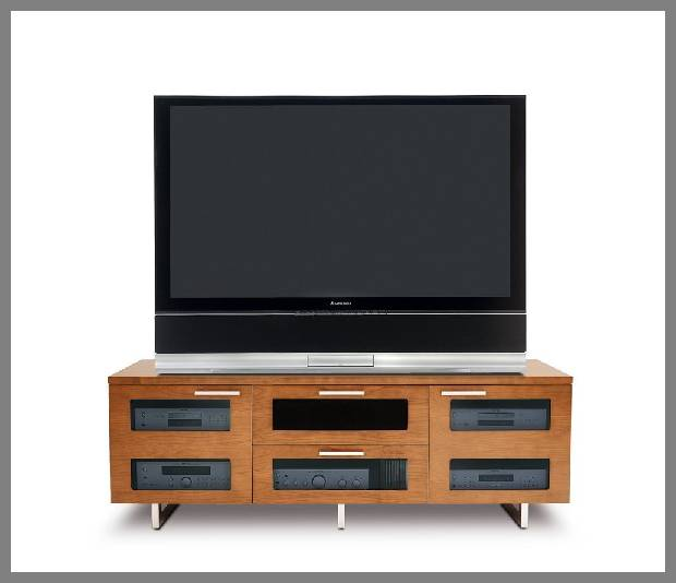 widescreen tv stands image
