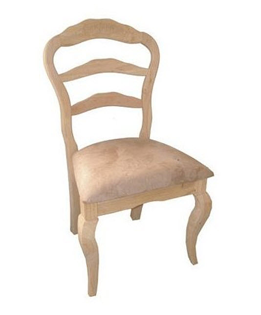 french country dining chairs french