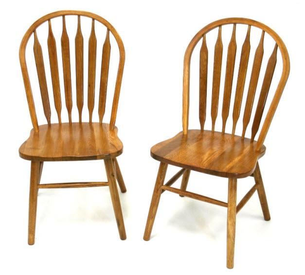 Brilliant Oak Dining Room Chairs 627 x 566 · 65 kB · jpeg