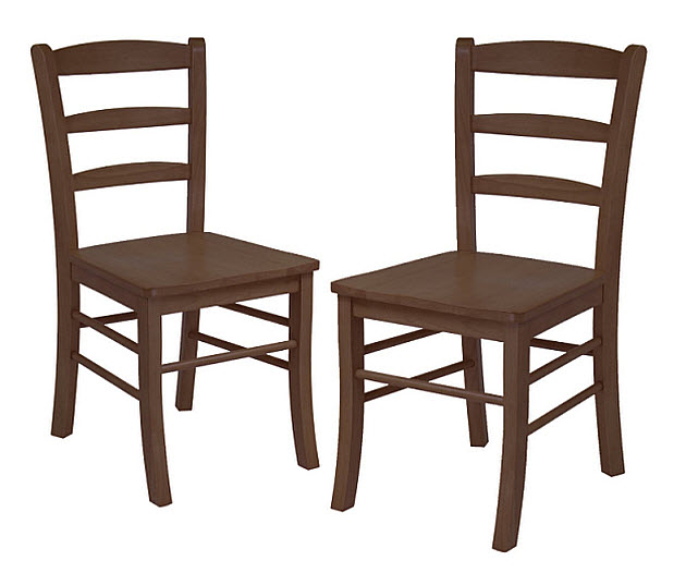 Old Wooden Dining Room Chairs old wood dining room chairs - home design