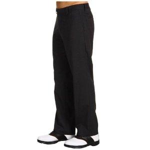 wool golf pants 1