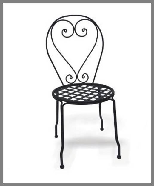 Shopzilla - Wrought Iron Dining Sets Patio Furniture shopping