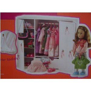 doll clothes storage 1