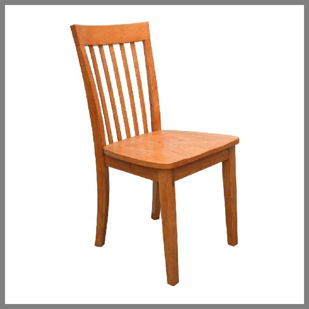 Maple dining chairs – WhereIBuyIt
