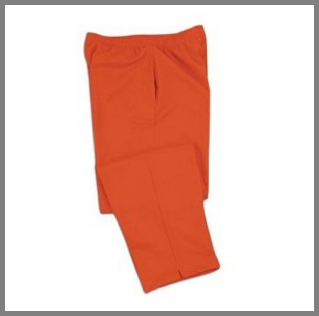 orange-golf-pants-for-men-image-2