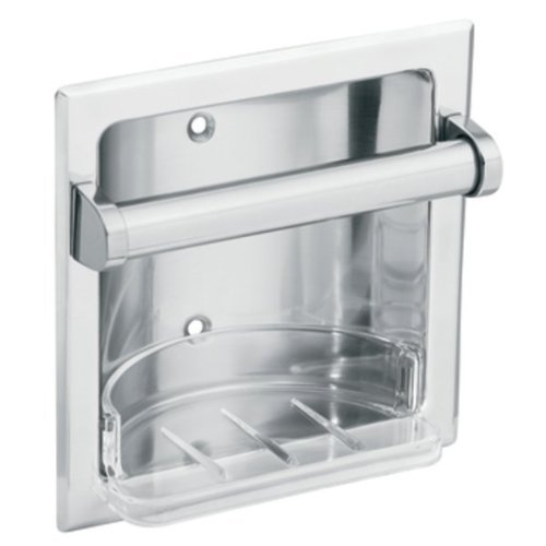 Shower Soap Dish Insert Whereibuyit Com
