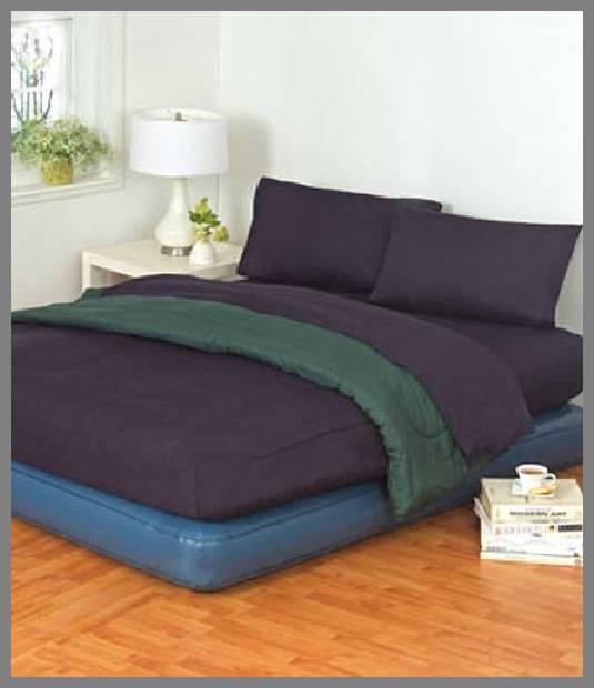 sofa bed sheets full image